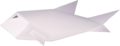 Raw tropical trout detail.png