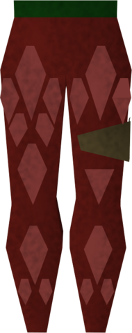 File:Red d'hide chaps detail old.png