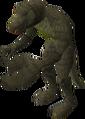 Rex hatchling pet.png