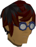 Round glasses (blue) chathead.png