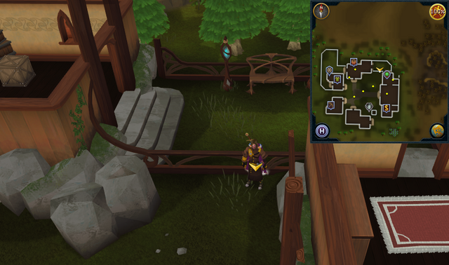 File:Scan clue Tirannwn north-east corner of Lletya.png