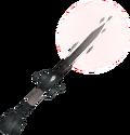 Seismic wand (Third Age) detail