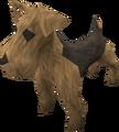 Terrier puppy (tan) pet.png