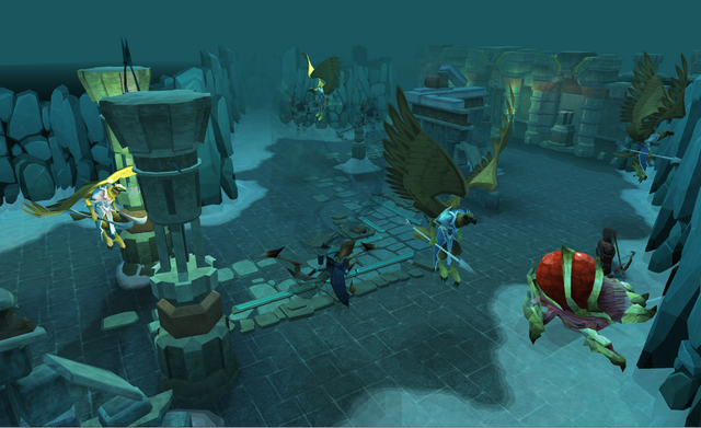 File:Armadyl's Eyrie.png