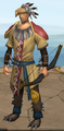 Armadylean skirmisher.png