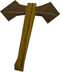 File:Bronze battleaxe detail old.png