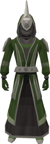 File:Bryll robes equipped.png