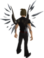 Crystalline wings equipped.png