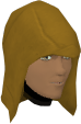 Firemaking hood chathead.png