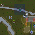 Fox location.png