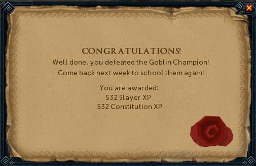 File:Goblin Champion Reward.png