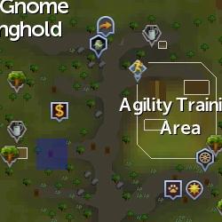 Guard Vemmeldo location