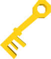 Key (orange) detail.png