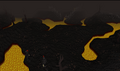 Lava Maze old.png