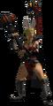 Mod Jane's clone.png