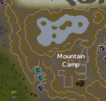 Mountain Camp map.png