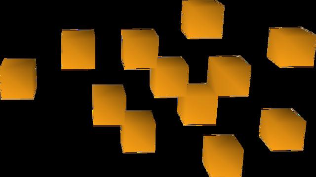 File:Orange chunks detail.png