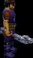 Rabid Jack sword equipped.png