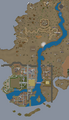 River Elid map.png