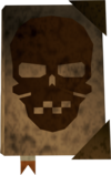 Scare Tactics detail