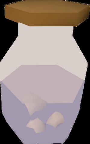 File:Specimen jar detail.png