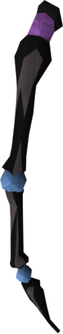 File:Spider wand detail.png