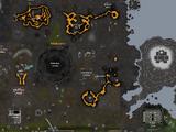 Wilderness/Survival guide