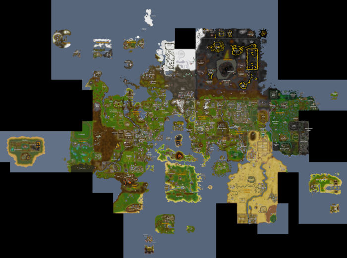 World map tagalog runescape wiki fandom powered by wikia worldmap publicscrutiny Image collections