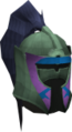 Adamant helm (h2) chathead.png