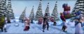 Advent Calendar update post header.png
