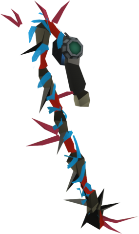 File:Augmented abyssal vine whip detail.png