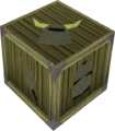 Barrows - Guthan's set detail.png