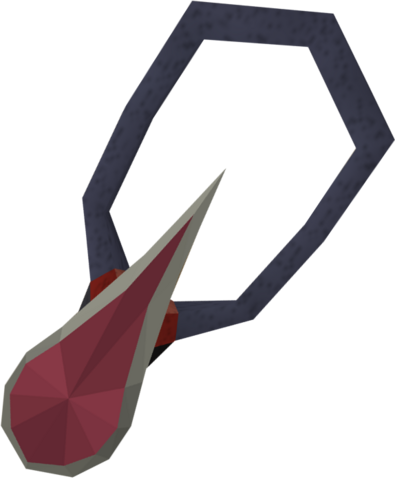 File:Blood amulet of fury detail.png