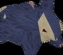 Cobalt skillchompa (Hunter)