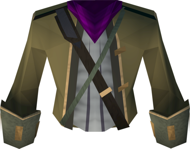 File:Colonist's coat (yellow) detail.png