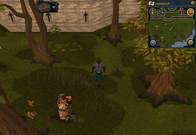 File:Compass clue Yanille south of Yanille.png
