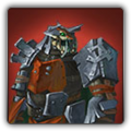 Construct of Strength armour icon.png