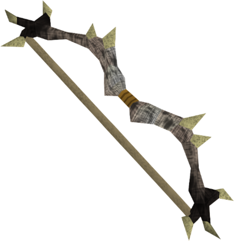 File:Dark bow (white) detail.png
