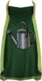 Farming cape (t) detail.png