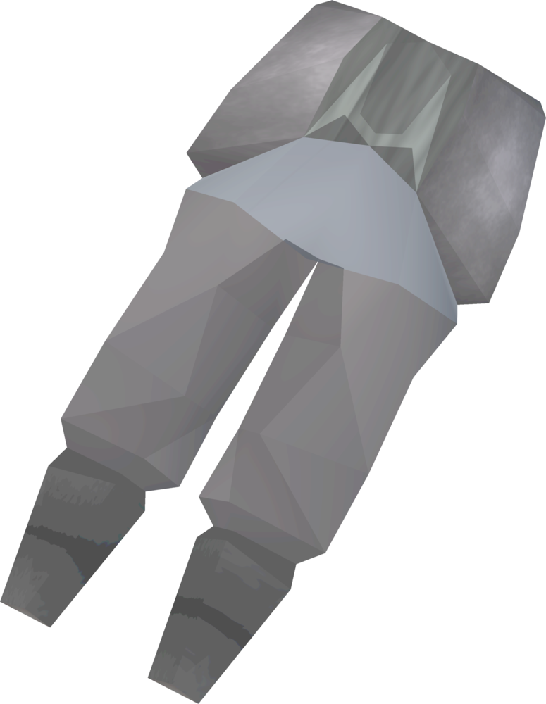 File:Ghostly guard trousers detail.png
