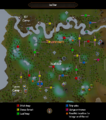 Isafdar map.png
