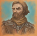 Jed Hunter icon.png