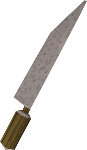 File:Kitchen knife detail.png
