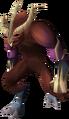 Lesser demon 1.png