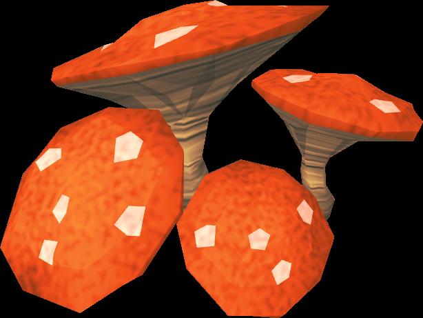 File:Mushrooms (Mazcab).png