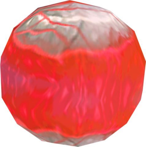 File:Red egg detail.png