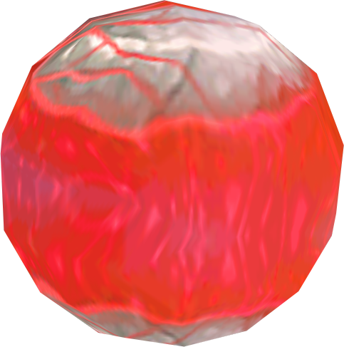 red egg runescape wiki fandom powered by wikia