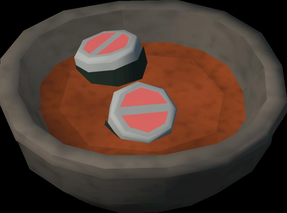 File:Rocktail soup detail.png