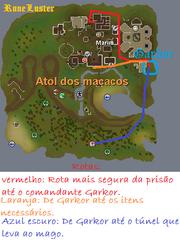 Rune03