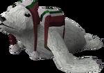 Seal4